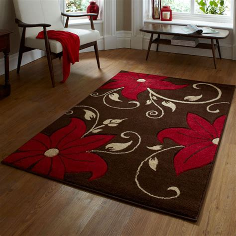 tappeti verona think rugs verona oc15 heat set yarn carved rug ebay