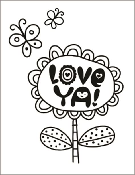 hallmark coloring pages halloween free printable valentine day coloring pages printable