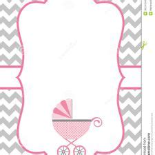 how to install bay photo card template how to make a baby shower invitation template using