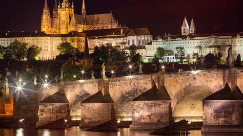 best of tours the best of eastern europe in republic europe g