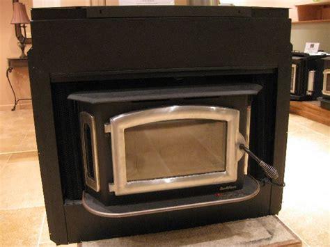 buck fireplace insert prefab fireplace inserts neiltortorella