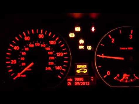 bmw brake warning light 3 series bmw 1 series lights on chime and brake warning chime