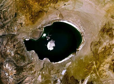 muno lade mono lake