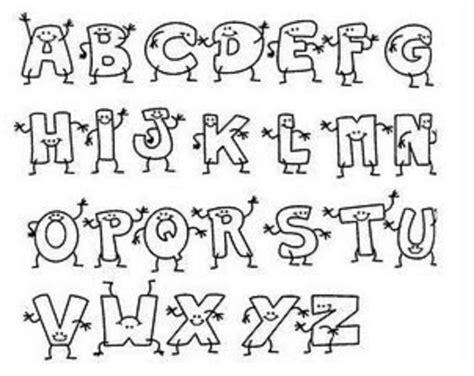 tipos de letras bonitas para carteles imagui pinterest las 25 mejores ideas sobre tipos de letras bonitas en