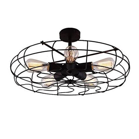 ceiling fan with hanging light 1000 ideas about flush mount ceiling fan on