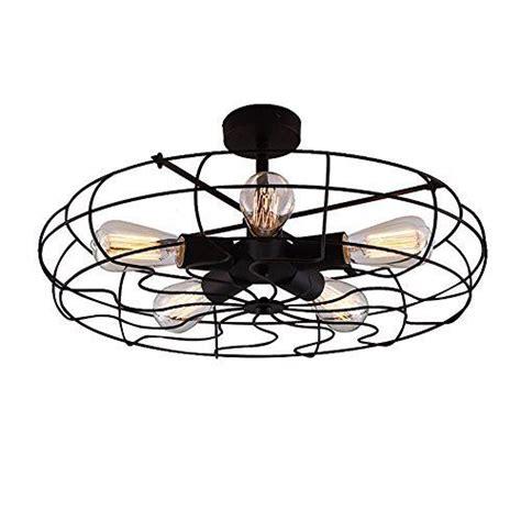 flush mount industrial ceiling fan 1000 ideas about flush mount ceiling fan on