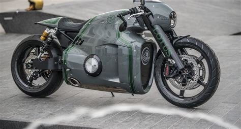 Classic Bmw Motorräder Magazine das beste motorrad der welt exklusiv f 252 r classic driver