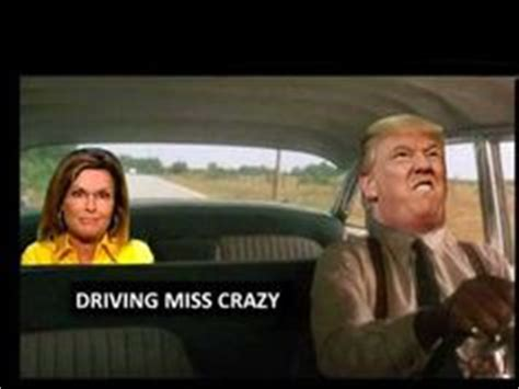 Driving Miss Daisy Meme - donald duck angel tattoo google search anything donald
