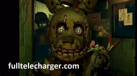 five nights at freddys 3 download pc full version five nights at freddys 3 download free fnaf 3 pc full game