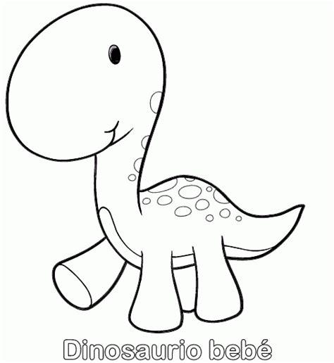 como dibujar un dinosaurio con goma eva dinosaurier 16 zum ausdrucken ausmalbilder zum ausdrucken