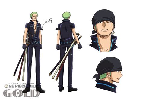 design is one film one piece film gold anime s character costumes by original