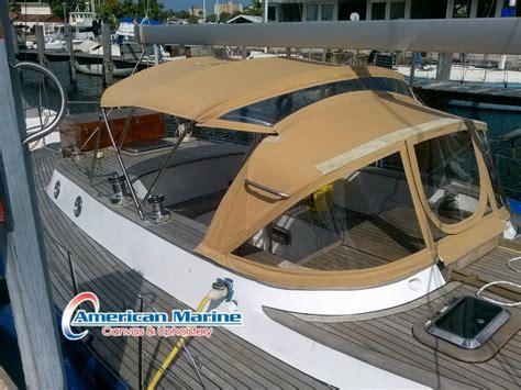 custom replacement boat covers custom bimini tops for boats bimini top replacement