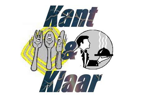 Kant En Klaar Huis Bouwen by Huis Kant En Klaar With Huis Kant En Klaar
