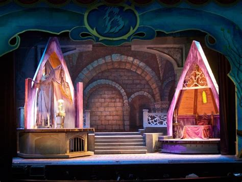 beauty and the beast village set 51 best beauty and the beast set ideas images on pinterest