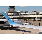 TRAFIEKCIJFERS SEPTEMBER 2017  ANTWERP INTERNATIONAL AIRPORT
