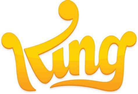 logo king contact us king