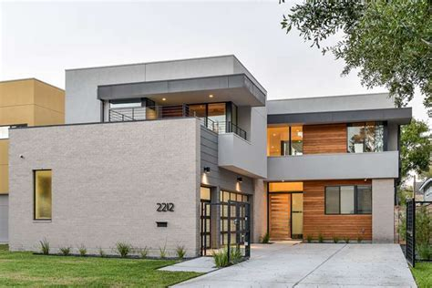 save the date ma ds 2018 modern home tour set for sept