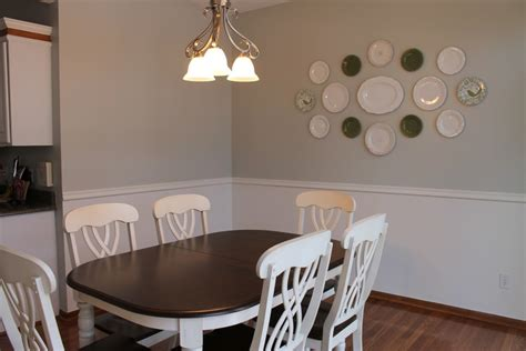 dining room simple dining room wall decor ideas dining decoration extravagant wall decorating with simple