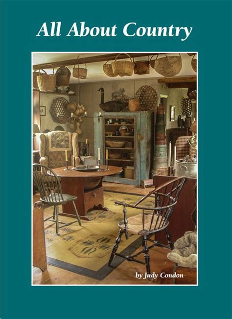 simply primitive home decor colonial and primitive country home decor quot all about