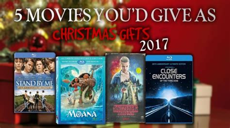 podcast christmas presents 5 you d give as gifts 2017 madness podcast podcast