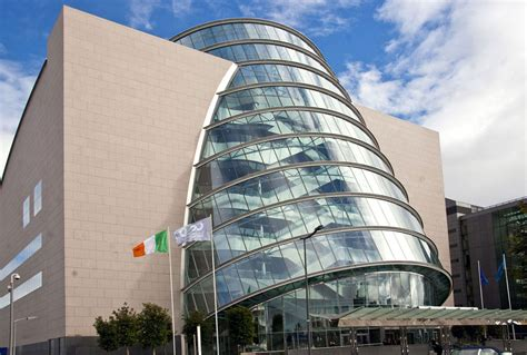 dubliners book center premios pritzker viaje por la arquitectura contempor 225 nea dublin convention center dubl 237 n