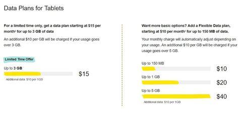 fido mobile fido fido mobile flex data plan 15 month upto
