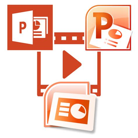 best format for powerpoint formats in powerpoint youpresent