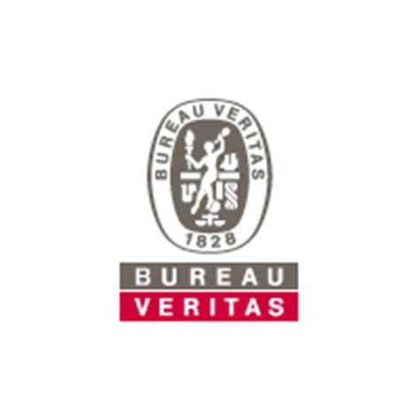 bureau veritas vacancies contact bureau veritas bureau veritas