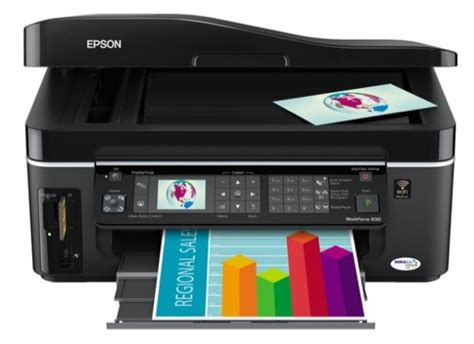 Harga Samsung A3 Water Resistant epson workforce 600 reviews and ratings techspot