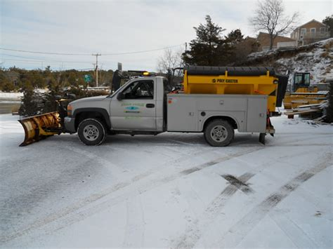 snow plow for truck snow plows for trucks autos post