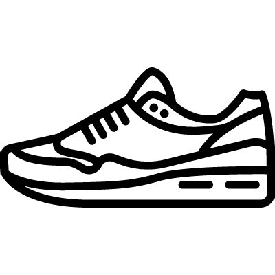 sport shoe logos sport shoes logos 28 images running shoe logos www