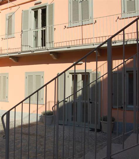 appartamenti vacanza torino residenza il nespolo appartamenti vacanza torino centro