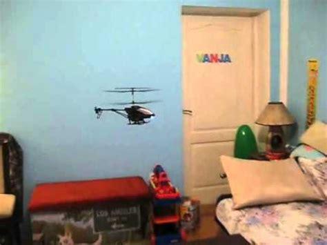Avione Foam hidroavion trainer sabunike doovi