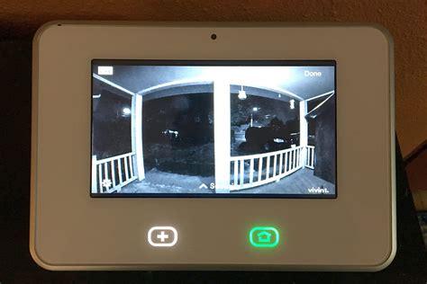 vivint doorbell review pros cons and verdict