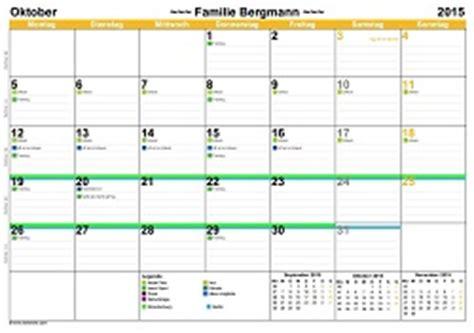 Kalender Online Drucken Monat online pdf kalender erstellen