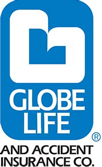 globe life medicare supplements