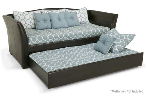 Bobs Furniture Daybed montgomery daybed now you re talkin