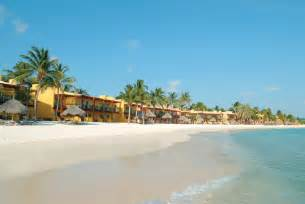 best all inclusive resort the 6 best aruba all inclusive resorts