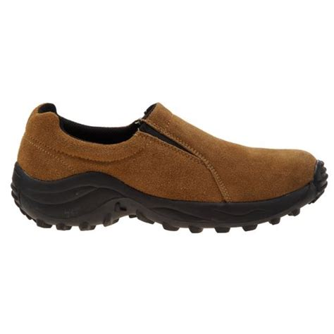 creek s mesa slip on casual shoes academy