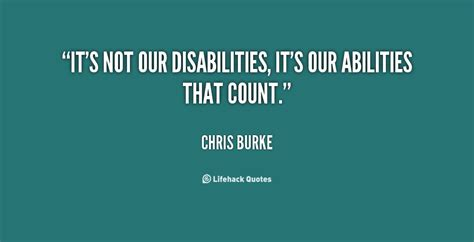Love Blind Definition 64 Top Quotes And Sayings About Disability