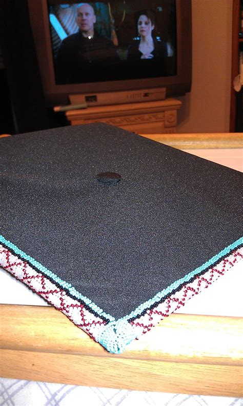 beaded graduation cap beaded graduation cap graduation