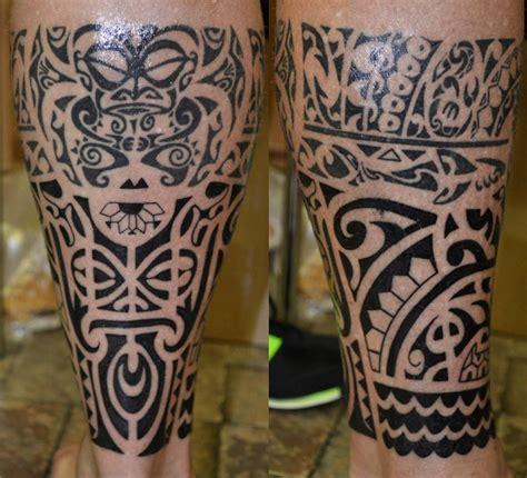 tattoo prices vienna leg tattoo pictures westend tattoo piercing vienna