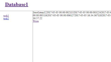 git tutorial w3schools 생활코딩 실전응용 web application