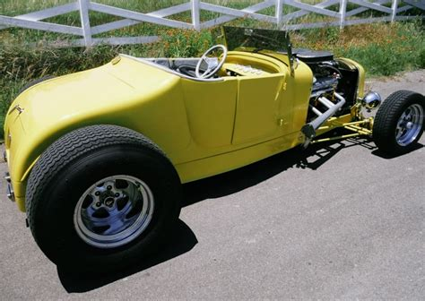 1927 Ford Roadster by 1927 Ford Roadster For Sale