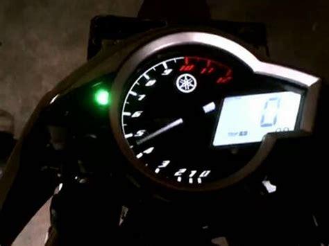 Alarm Motor Nvl pasang speedometer nvl di vixion child garasi