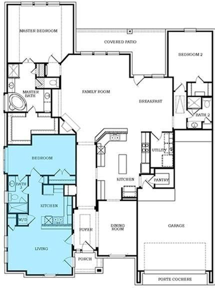 the floor plan for the evolution model home by palm harbor next gen homes floor plans inspirational lennar next gen