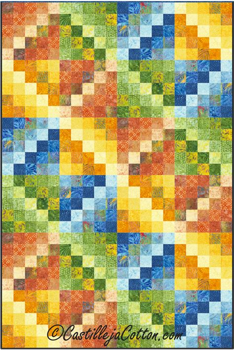 pattern emerging meaning emerging diamonds quilt pattern cjc 48406 advanced