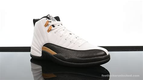 footlocker for shoes air 12 retro new year foot locker