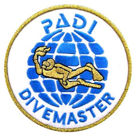 padi dive master padi dive master fee