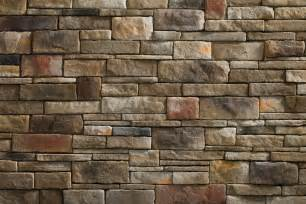 stacked stone veneer home depot best home design and brick veneer home depot csbrick inddian brown interior
